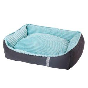 Coussin pour chien en tissu Coussins pour chien Doggy & Co 2
