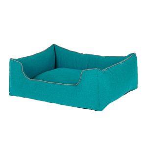 Canapé pour chien épais et rembourré Coussins pour chien Doggy & Co 2