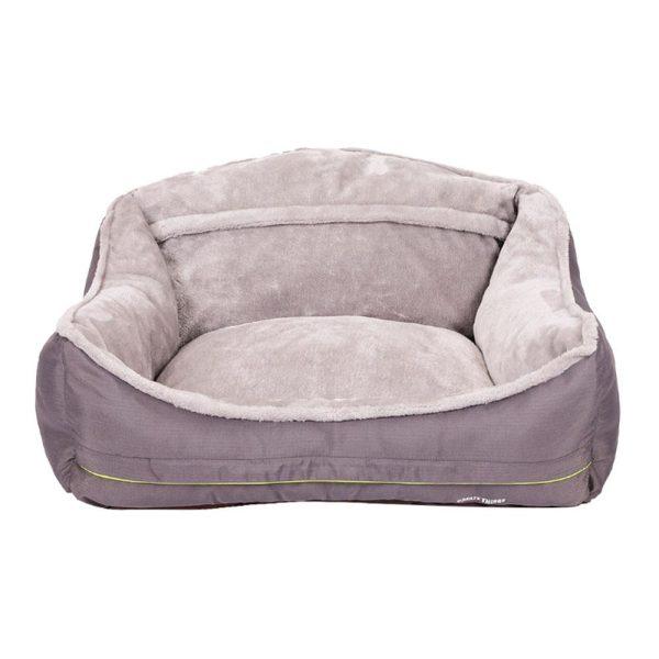 Canapé pour chien Coussins pour chien Doggy & Co 6