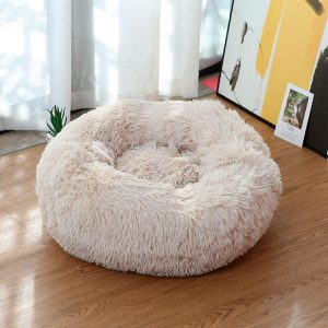 Coussin pour chien ultra-moelleux | Doggy Bed Chats Doggy & Co 2