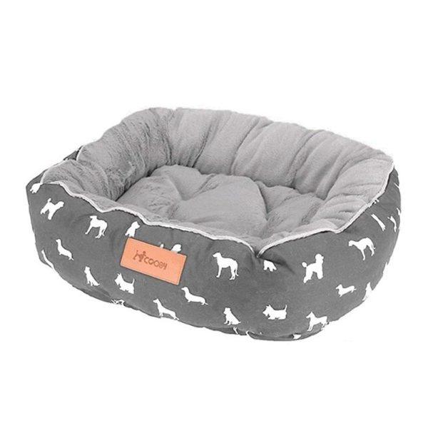 Coussin pour chien moelleux Coussins pour chien Doggy & Co 7
