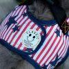 Harnais pour chien Américain Harnais pour chien Doggy & Co 14