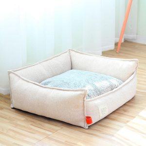 Canapé pour chien universel Coussins pour chien Doggy & Co 2