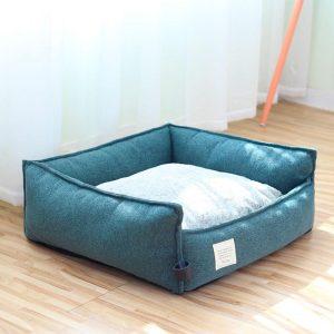 Canapé pour chien universel Coussins pour chien Doggy & Co