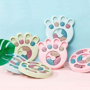 Jouet interactif pour chien Jouets pour chien et chat Doggy & Co