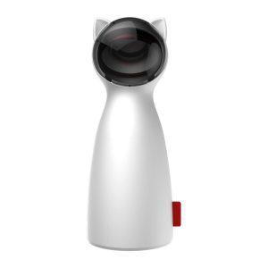 Jeux interactif laser pour chat | LaserCat - Doggy & Co