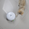 Jouet interactif pour chat   Doggy & Co - Doggy & Co